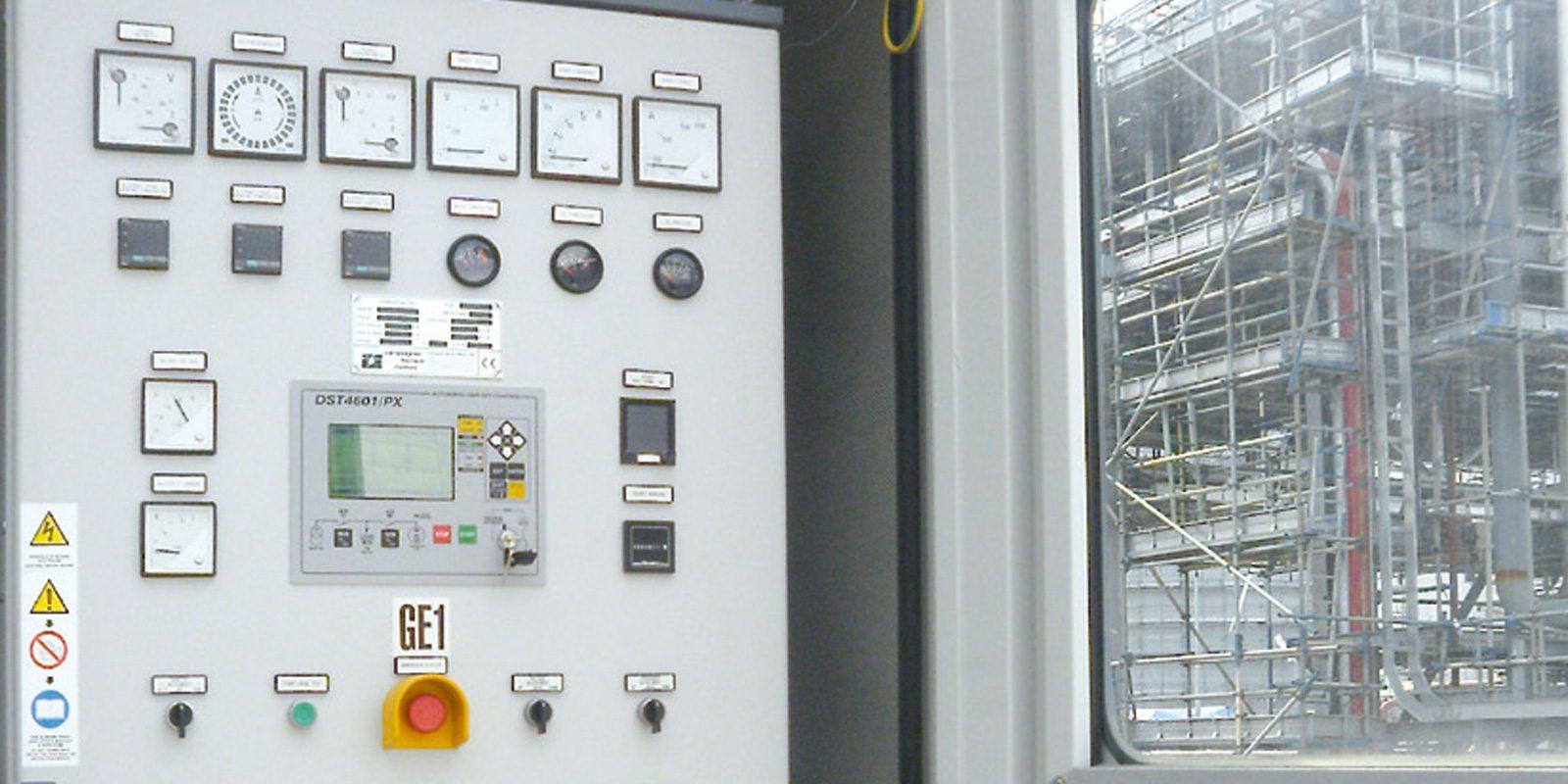 project_bio_diesel_plant_6