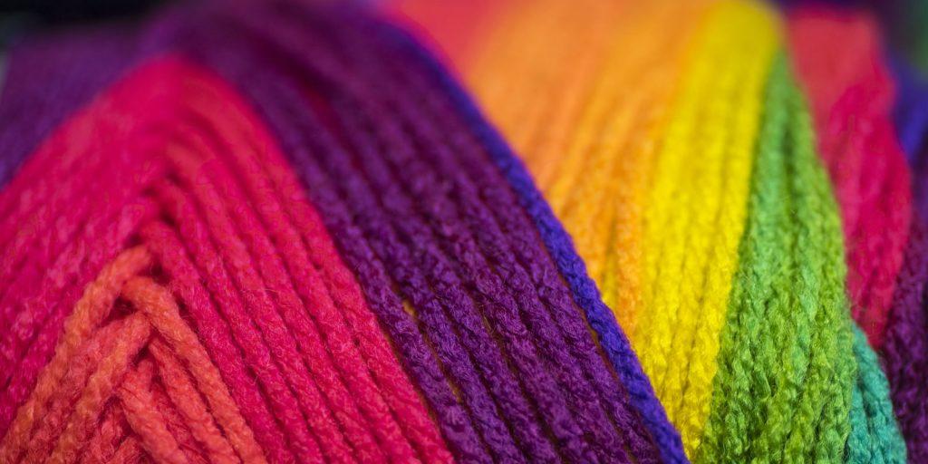 Резервирование текстильного производства
