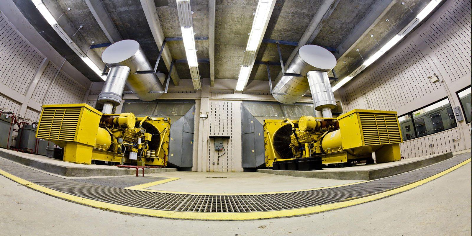 Проект Istanbul metro