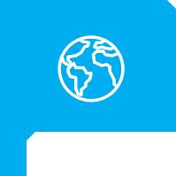 Глобальная компания