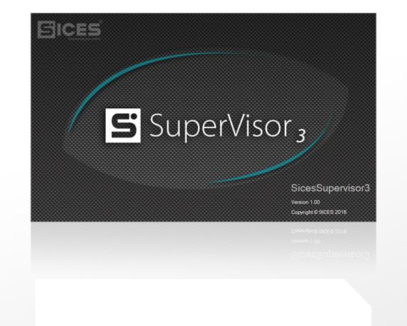 SUPERVISOR 3